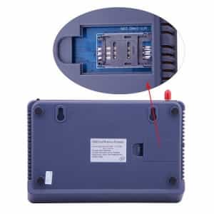 YCT-S600-GSM-Fixed-Wireless-Terminal-with-LCD-Screen-for-Telephone-Hot-Sell-1-Year-Quality.jpg_640x640 (3)
