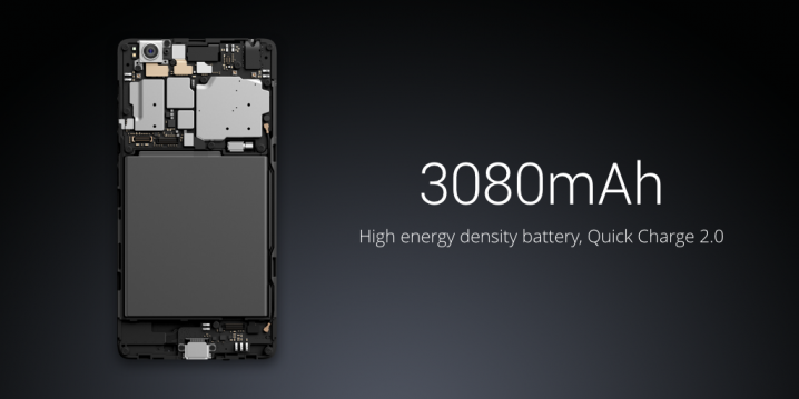 Meet-the-Xiaomi-Mi-4c (1)