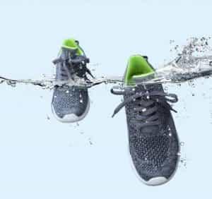 xiaomi free tie sports shoes ftznxb02yc 024 17113 1485363205 1