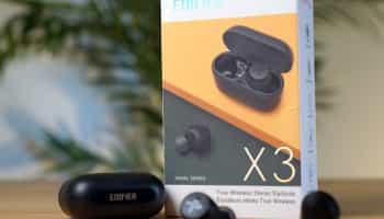 EDIFIER X3 – זולות וטובות יותר?
