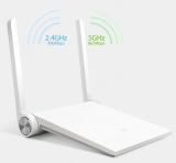 Xiaomi mini WiFi Router- נותן בראש!